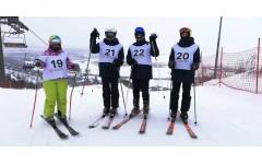 На Всероссийской Спартакиаде в Казани петербуржцы выиграли 42 медали