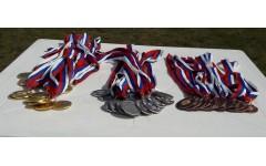 Чемпионат и Первенство Санкт-Петербурга по лёгкой атлетике - спорт ЛИН