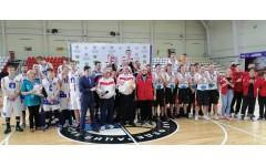 Поздравляем петербуржцев, завоевавших медали на Всероссийской Спартакиаде Специальной Олимпиады в