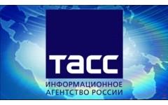 Всемирные зимние игры Специальной Олимпиады – 2022: подготовка сборной Санкт-Петербурга